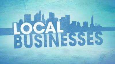Directory Of Local Businesses